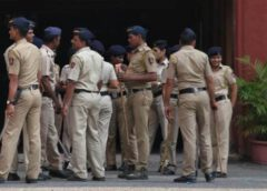Man Arrested For Allegedly Hacking Woman's Facebook Account In Noida: Police