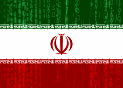 Search FBI says an Iranian hacking group is attacking F5 networking devices