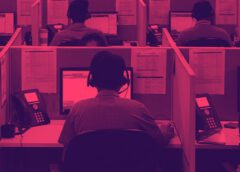 Indian National Gets 20-Year Jail in United States for Running Scam Call Centers